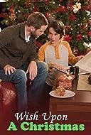 The Road To Christmas.The Road To Christmas Tv Movie 2006 Imdb