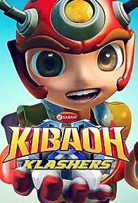 Primary photo for Kibaoh Klashers