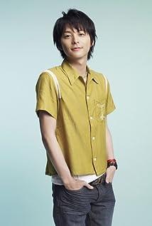 Teppei Koike Picture