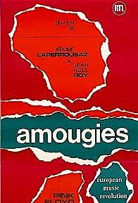 Primary photo for Amougies (Music Power - European Music Revolution)