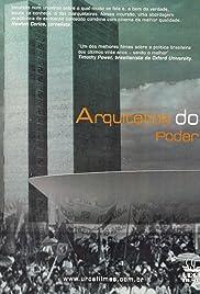Arquitetos do Poder Poster