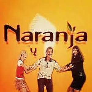 imovie download 3 Episode 1.96 [720p] [480x320], Millie Stegmann, Guillermo Francella, Claribel Medina, Claudia Lapacó
