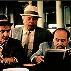 Danny DeVito in Tin Men (1987)