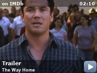 the way home free full movie