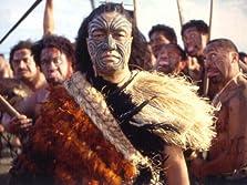 Mataku (2002–2005)
