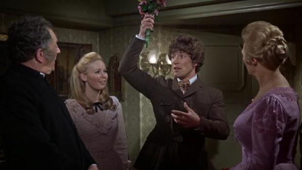 Le amanti di Dracula (1968) HD