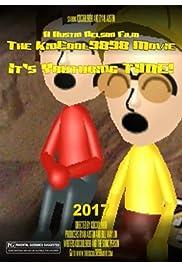 The KidCool9898 Movie