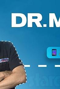 Primary photo for Dr. Miami