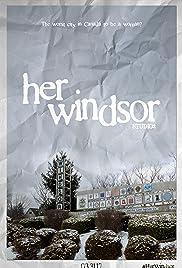 Her Windsor