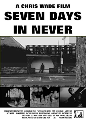 Seven Days in Never
