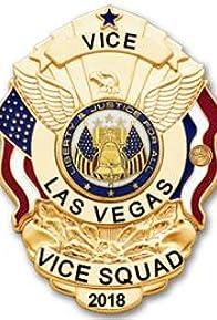 Primary photo for Vice Squad: Las Vegas