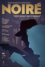 Noiré Poster