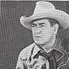 Johnny Mack Brown in Whistling Hills (1951)