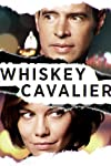 TV Review: 'Whiskey Cavalier'