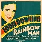 Eddie Dowling in The Rainbow Man (1929)
