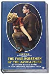 The Four Horsemen of the Apocalypse (1921)