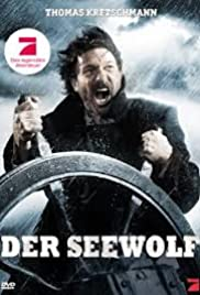 Der Seewolf (2008) Poster - Movie Forum, Cast, Reviews