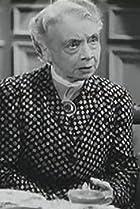 Juana Mansó