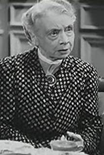 Juana Mansó Picture