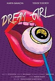 Dream_Girl