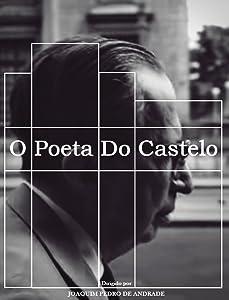 Downloadable sites for movies O Poeta do Castelo by Joaquim Pedro de Andrade 2160p]
