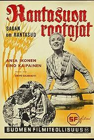 Rantasuon raatajat (1942)