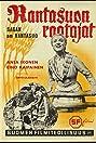 Rantasuon raatajat (1942) Poster