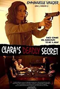 Primary photo for Clara's Deadly Secret