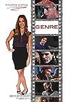 Genre (2012)