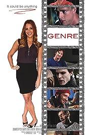 Genre Poster