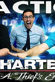 uncharted 4 poster amazon