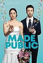 Made Public