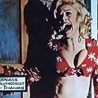 Regina Carrol in Dracula vs. Frankenstein (1971)