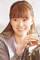 Mio Yûki