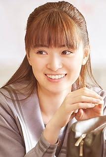 Mio Yûki Picture