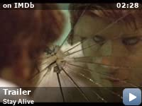 dead or alive 2006 full movie watch online