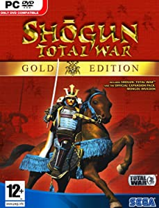 Free download full movie Shogun: Total War by Michael E. Simpson [HDR]