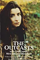 The Outcasts (1982) Poster