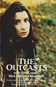 Watch japan movie The Outcasts by none [HDRip]