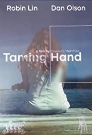 Taming Hand Poster