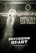 Sovereign Heart