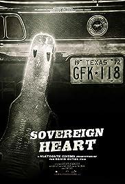 Sovereign Heart Poster