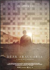 Watching good movie Araucaria by [HD]