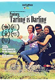 Tarling is Darling