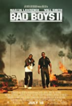 Primary image for Bad Boys II