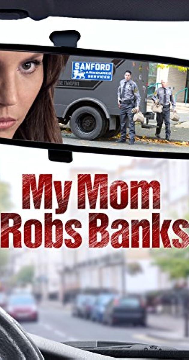 Subtitle of Mommy's Secret
