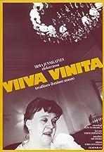 Viiva Vinita