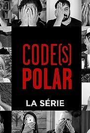 Code(s) Polar Poster