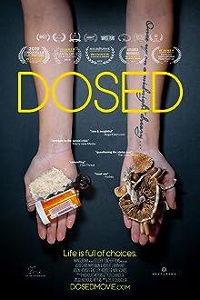 Dosed (2019)