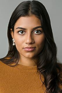 Nikita Mehta Picture